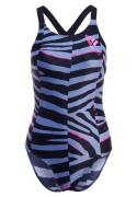 adidas by Stella McCartney SWIM TRAIN Badedragter tech ink