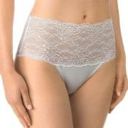 Calida Sweet Secrets Highwaist Slip * Gratis Fragt *
