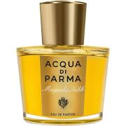 Magnolia Nobile EdP,  100ml Acqua Di Parma Parfume