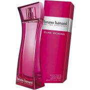 Pure Woman EdT,  40ml Bruno Banani Parfume