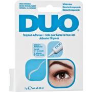 Duo Eyelash Adhesive,  Ardell Kunstige øjenvipper