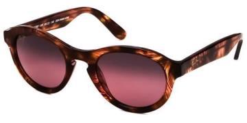 Maui Jim Leia Polarized Solbriller