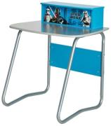 Star Wars skrivebord