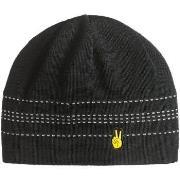 Seger A2 Hat * Gratis Fragt *