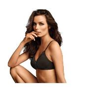 Comfort Devotion Wirefree Bra with Lace * Gratis Fragt *