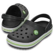 Crocs Crocband Clog Kids * Gratis Fragt *