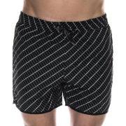 Tiger of Sweden Goole Swim Shorts * Gratis Fragt * * Kampagne *