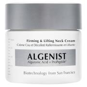 ALGENIST Firming and Lifting Neck Cream 60ml