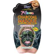 Charcoal Masque  7th Heaven Ansigtsmaske