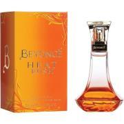 Heat Rush EdT,  50ml Beyoncé Parfume