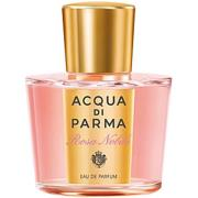 Rosa Nobile,  100ml Acqua Di Parma Parfume