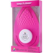 Keep It Clean  Beautyblender Renseprodukter