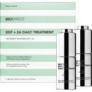 EGF + 2A Daily Treatment  Bioeffect Ansigt