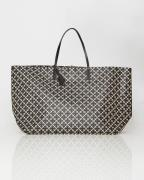 Bag Abi Large