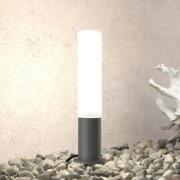 BEGA 55010 LED-sokkellampe med jordspyd
