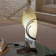ROMA 48 designer bordlampen