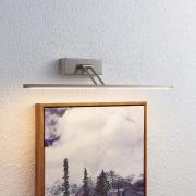 Lucande Thibaud LED-gallerilampe, 51,4 cm
