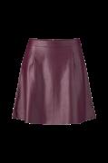 Nederdel viPen Skater Skirt