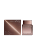 Euphoria Intense M Edt 50 ml