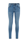 Jeans New Thea High Waist