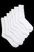 Strømper   7-pak