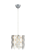 Loftlampe ARROW 1L