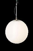 Loftlampe Brandon