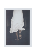 Plakat Leonora 50x70 cm