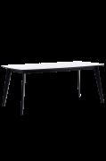 Spisebord Olivia 190x90 cm
