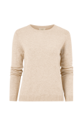 Trøje jdyMarco L/S Pullover
