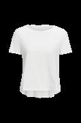 Top viMixi S/S T-shirt