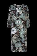 Kjole Noreen Dress