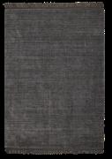 Friolento tæppe