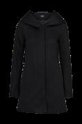 Frakke onlSedona Light Coat