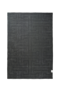 Gulvtæppe Key Wool