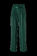 Bukser yasAudrey HW Wide Pants