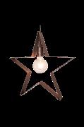 Stella Polaris vinduesstjerne