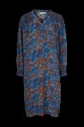 Kjole Nevini Dress