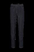 Bukser Papia Trousers