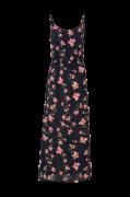 Maxikjole onlNova Lux Maxi Strap Dress Aop