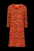 Kjole Nana Dress