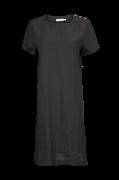 Kjole Nalani Dress