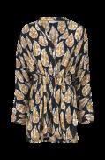 Tunika Ibefa Shirt