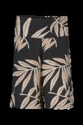 Shorts Pinja
