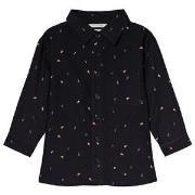 Emma och Malena Agaton Shirt Shrimpmix 86/92 cm