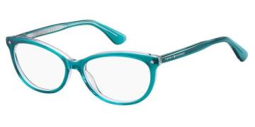 Tommy Hilfiger TH 1553 Briller
