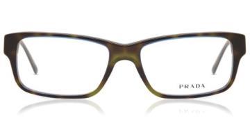 Prada PR 16MV Briller