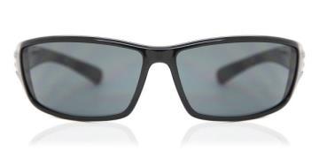 Bolle Python Solbriller