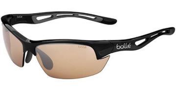 Bolle Bolt S Solbriller