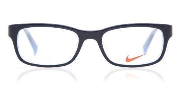 Nike 5513 Kids Briller